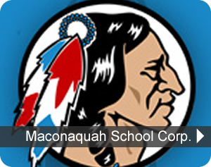 Maconaquah School Corporation