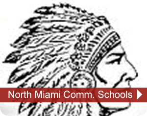 North Miami Community Schools