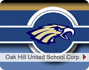 Oak Hill United School Corporation